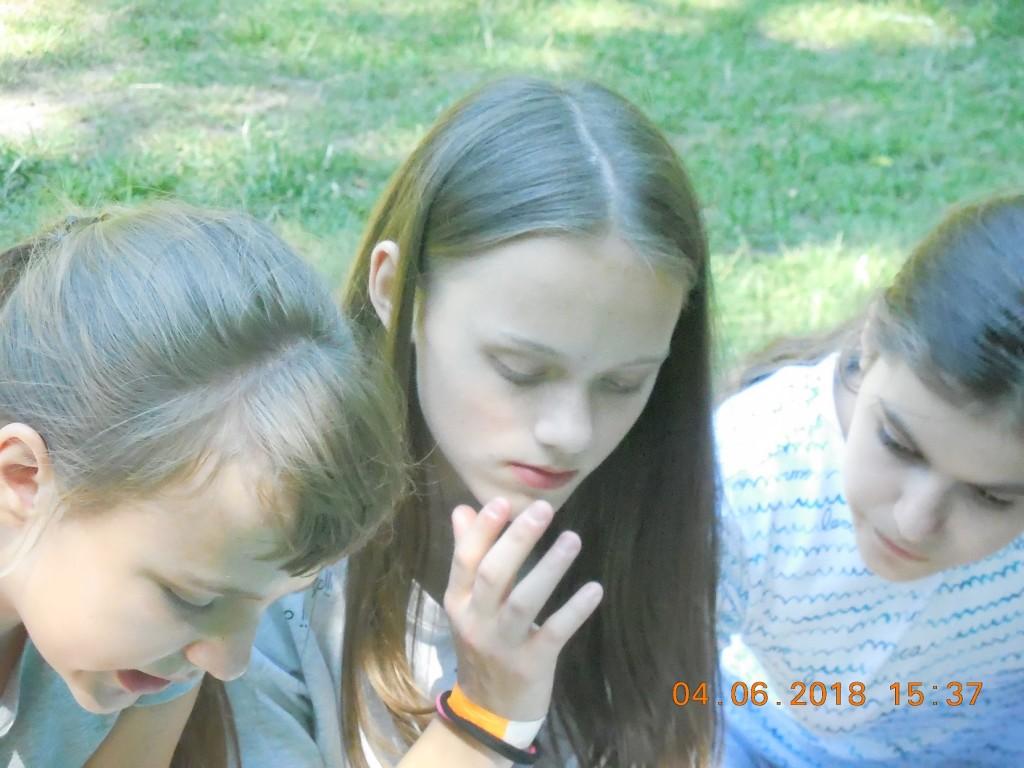 Новость 1 Летний лагерь (1)