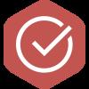 icon-1